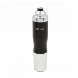 TIPTOP Cheyenne HAWK PEN 25 mm Grip