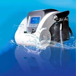 Yinhe - V18 Laser Tattoo Remover Machine