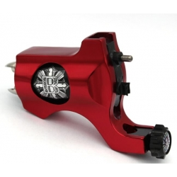 New Arrival Rotary Tattoo Machines