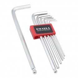 EMALLA Allen Key Kit