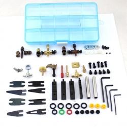 Tattoo Machine Repair Kit