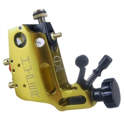 Stigma Hyper V3 Rotary Tattoo Machine