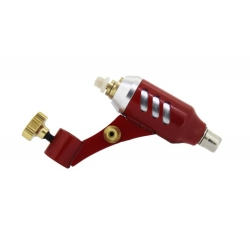 Rotary Tattoo Machines - red