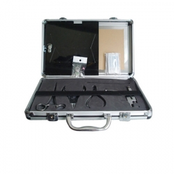Piercing Tools Kit 010