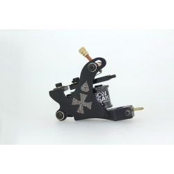 iron tattoo machine liner