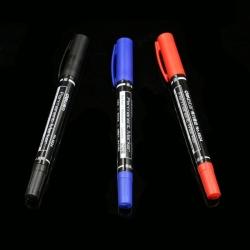 12pcs Red Transfer Pen