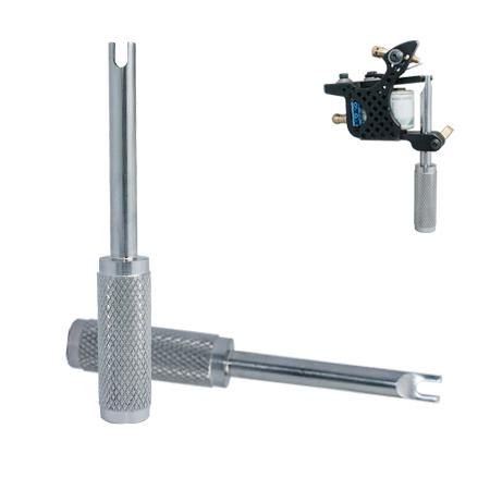 Steel Armature Bar Alignment / Adjustment Tool