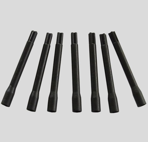 BAG of 50 Ink Mixer Sticks - Mix and Blend Your Tattoo Ink with these Replacement Sticks
