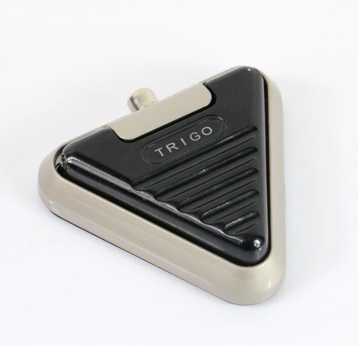 New Iron TRIGO Tattoo Foot Pedal Switch