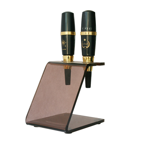 Cosmetic Machine Stand