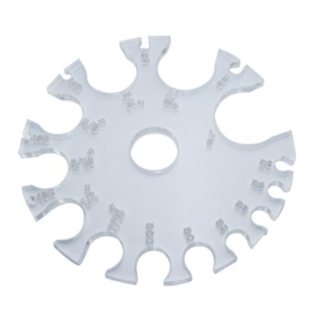 piercing tools 013