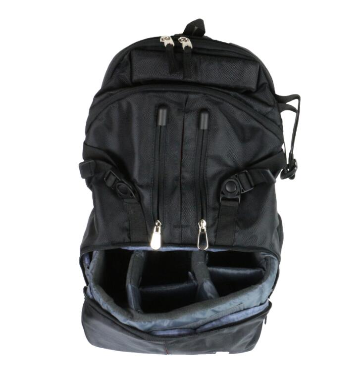 Tattoo Travel Bag for Tattoo Kit Carrying