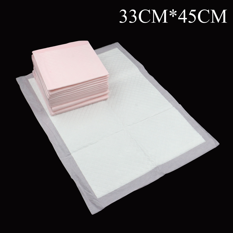 33CM*45CM Disposable Tattoo mat 20pcs/bag