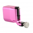 New NEOTAT V2 Tattoo Machine Swiss Motor - Pink