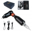 New Cheyenne Hawk Style Eyebrow Rotary Tattoo Machine