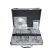 Piercing Tools Kit 011