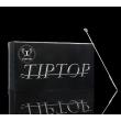 50pcs/box TIPTOP Premium Tattoo Needles T1207RS