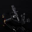 Stigma-Bizarre V2 Rotary Tattoo Machine -- Black
