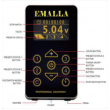 EMALLA Power supply TP-1105