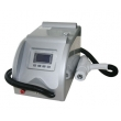 Laser Tattoo Remover Machine V2