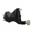 New Arrival Rotary Tattoo Machine