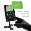 New Arrival Emalla Touch Power Supply TP-1108