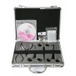 Piercing Tools Kit 009
