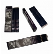 12pcs Tattoo Transfer Pencil