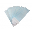 Sterilization pouch Large box of 200pcs