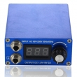 Power Supply - blue