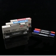 12pcs Red Transfer Pen