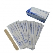 tongue depressor box of 100pcs
