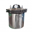 Best Quality Autoclaves Sterilizer Stainless Steel