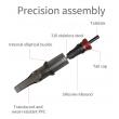 EMALLA III Cartridge Needles HN-022-RL