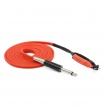 TIPTOP® Premium Clip Cord