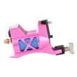 DIABO TATTOO Rotary Machine Swiss Motor - Pink