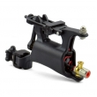 New Arrival Butterfly Tattoo Rotary Machine Guns Dragonfly Style