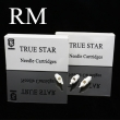 TRUE STAR Cartridge Needles Curved Magnum- RM Series