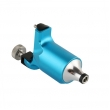 NEOTAT Rotary Tattoo Machine V1 With Swiss Motor - Blue