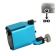 New NEOTAT V2 Tattoo Machine Swiss Motor - Blue