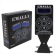 EMALLA Power supply TP-1104