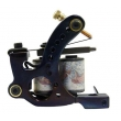 Iron Tattoo Machines
