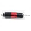 Emalla Disposable Pen Type Machine Cover
