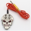 New Skull Tattoo Foot Pedal Switch