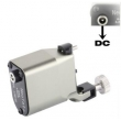 New NEOTAT V2 Tattoo Machine Swiss Motor - Sliver