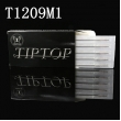 50pcs/box TIPTOP Premium Tattoo Needles T1209M1