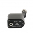 New NEOTAT V2 Tattoo Machine Swiss Motor - Black