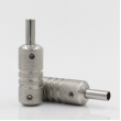 Stainless Steel Grips 20MM