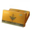 EMALLA III Cartridge Needles HN-022-RS