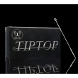 50pcs/box TIPTOP Premium Tattoo Needles T1207M1